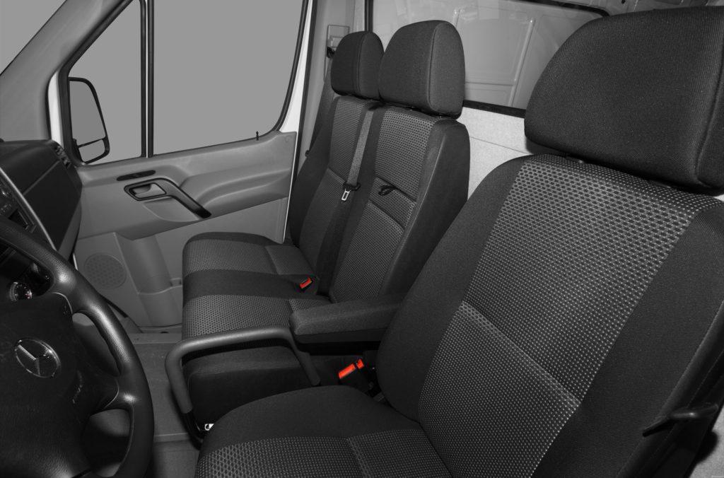 Mini Van Rental >> San Diego Vans shuttles sprinters charters - San Diego Limo Service Rental LOWEST RATES BEST ...