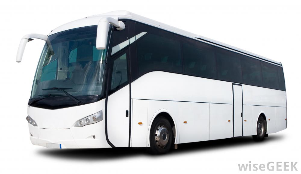 San Diego Limo Bus Wine Tours