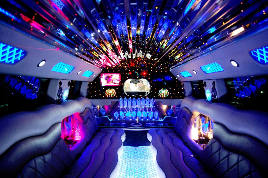 San Diego Limousines - San Diego Limo Service Rental LOWEST RATES ...