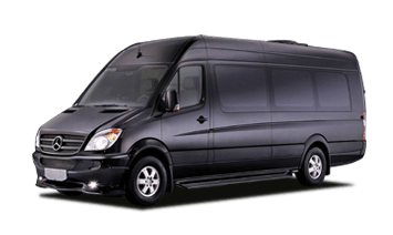 San Diego Limo Service Rental Lowest Rates Best Service