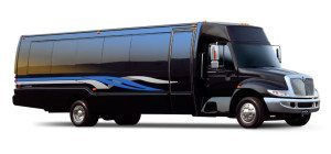 San-Diego-party-bus-Rental-1