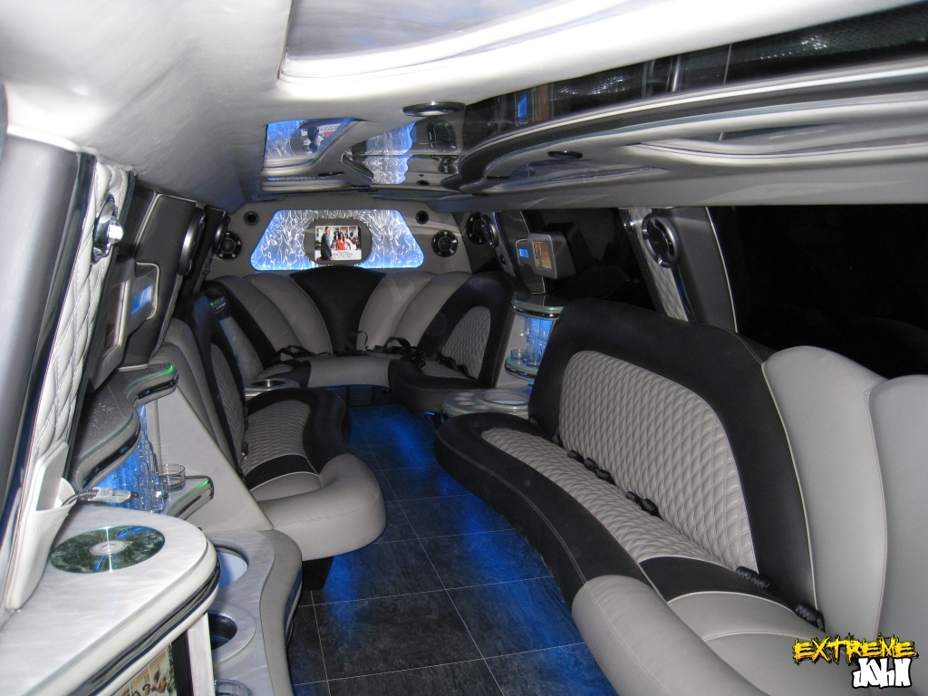 san diego limousines san diego limo service rental lowest rates best service party buses. Black Bedroom Furniture Sets. Home Design Ideas