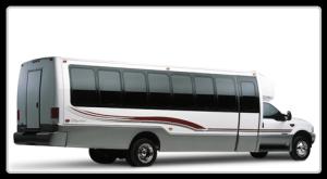 shuttel-321