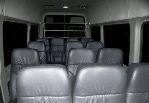sprinter-van-interior.details