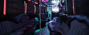 40-passengers-party-bus-inside-2