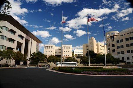california state university san marcos csusm limos service san