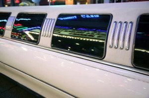 Concert-Limo-Service-San-Diego