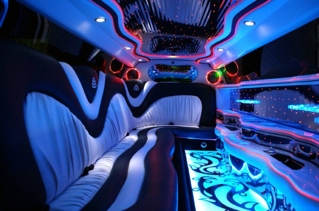 cadillac escalade limo service rental san diego transp san diego limo service rental lowest. Black Bedroom Furniture Sets. Home Design Ideas
