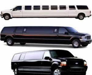 Ford-Excursion-Limo-San-Diego1