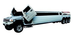 Hummer-Limo-San-Diego-service-san diego