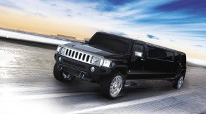 san diego h2 hummer limo service discount