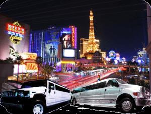Las-Vegas-Charter-Bus