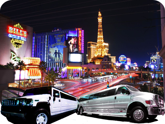 Las Vegas Charter Bus San Diego Party Bus Limo Service