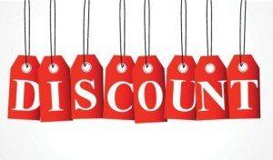 san diego party bus rental discount