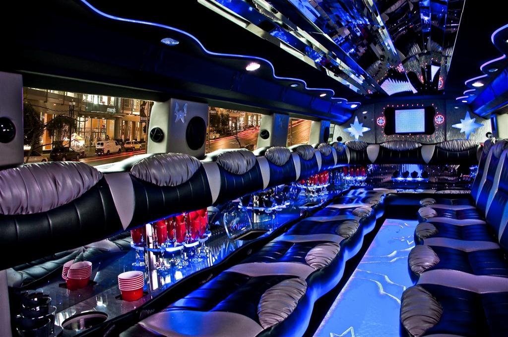 Best Las Vegas Airport Car Service