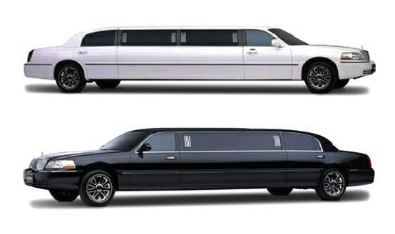 Cheap Rental Cars San Diego >> Lincoln Limo Service San Diego Stretch limousine rental - San Diego Limo Service Rental LOWEST ...