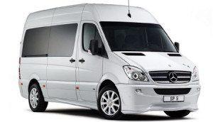 Mercedes-Sprinter-Van-service-San-Diego-2