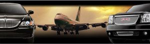 San Diego Airport Transportation Services