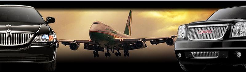 cloud 9 shuttle san diego rates