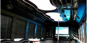 San-Diego-Discount-Limo-Service-party-buses-596x300