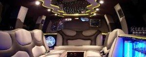 San-Diego-Limo-service-Questions-2