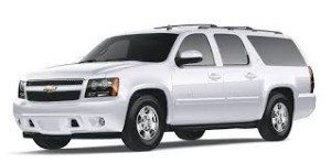 San Diego SUV Service Transfers Airport Taxi, LAX, John Wayne, Burbank, Palomar, Airport shuttle, sedans, limo service, meet and greet, corporate, cheap