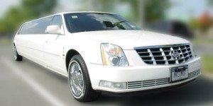 San-Diego-limo-Service-Cadillac-Deville1