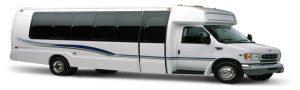 San-Diego-limo-bus-20-passanger