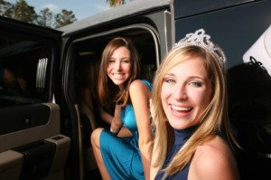 School-Event-Limo-Service-San-Diego