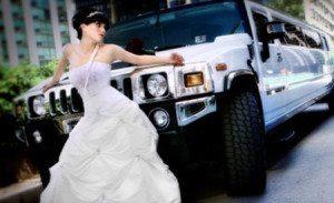 Wedding-Limo-Service-San-Diego