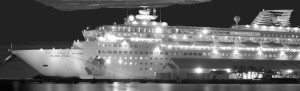 cruise-limo-service san diego