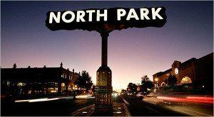 north park limo service