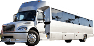 san diego 30 passenger limo bus