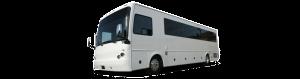 san diego 40 passenger party bus