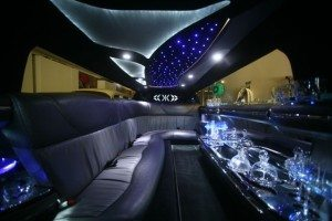 san diego chysler 300 limo service discount white