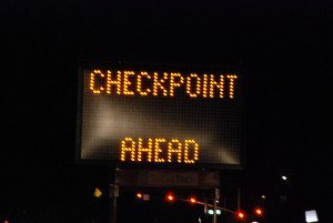 san-diego-dui-checkpoints-map