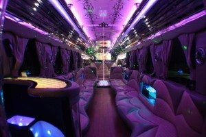 san diego limo buses party buses luxury discount