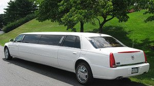 san-diego-limo-service-cadillac-deville-pricing
