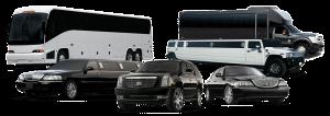 san diego limo service fleet