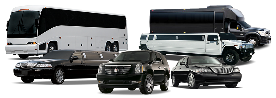 Old Car Limo Service