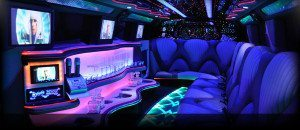 san diego limo service rates