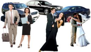 san diego limo services wedding airport dance wine tour