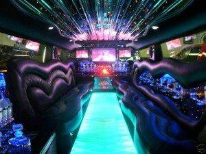 san diego limo transportation discount