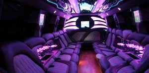 san diego party bus limo bus limousine