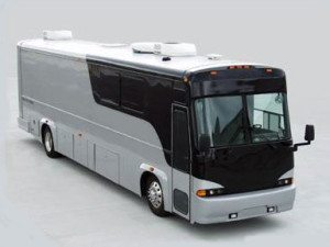san diego party bus rental services buses