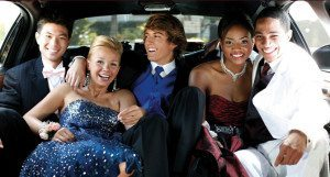 san diego prom transportation services limos buses sedan