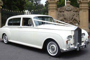 san diego wedding antique cars