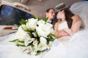 wedding-limo-service-san-diego-