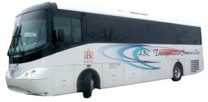 charter bus rentals in san diego discounts