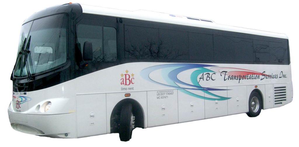 National Car Rental San Diego Shuttle